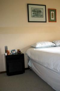 bedroom-1230377