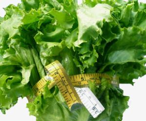 healthy-1323738