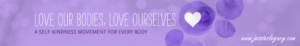 2016-logo_-loblos-banner-with-jl-website